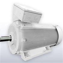 VEM IEC標準電動機