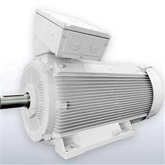 VEMIE3-W41R 71 G8VEM IEC标准电动机