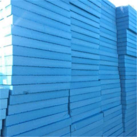 青州冷库专用挤塑板厂家出厂价