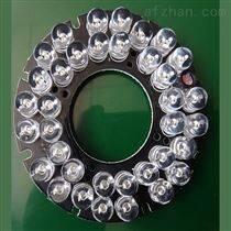 批發監控攝像機燈板-廠家直銷