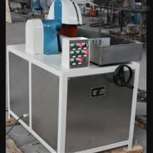 M394002手动自动一体切割机(中西器材)TX255/SZ-5