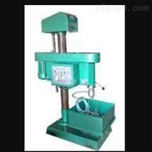M393316钻孔取样机/取芯机 中西器材TX255/ZDQY-200