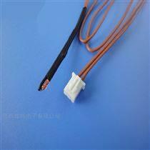熱敏電阻玻璃型 10k 電磁爐傳感NTC