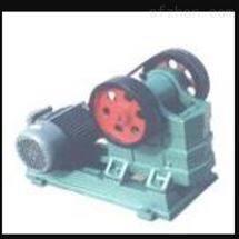 M391676鄂式破碎机(中西器材) 型号:TX255/100*60