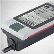 德國Mahr馬爾電子長度測量儀4426541