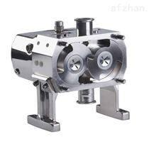 Johnson Pump轉子泵