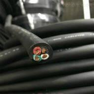 野外用加钢丝电缆 天车/卷筒/起重机