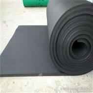 10*1.2橡塑施工更简便,节省人工和材料使用