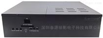 4K视频会议高清录播机春源丽影HDT101