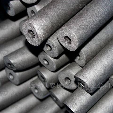 橡塑管价格、橡塑保温管厂价直供