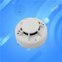 工業煙霧傳感器