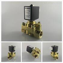 吹瓶機高壓電磁閥 5MPA 50bar 注塑機閥門