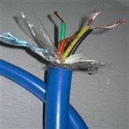 本安计算机电缆外径 重量 结构