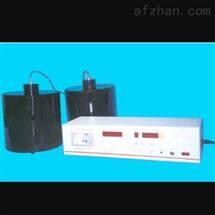 M281296多功能大鼠活动记录仪  型号:HZ66-YLS-1B