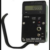 M198857便携式核辐射监测仪/ 辐射测量仪 TBM-3SRD