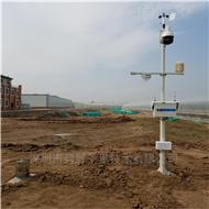 全套土壤墒情监测系统售价