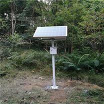 土壤墒情监测系统配置:四层(多层可选)