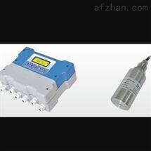 M396702超声波悬浮物污泥浓度计MLSS10AC+MLSSS0C10