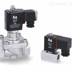 MBMG2S122261025END-Armaturen(EA)电磁阀