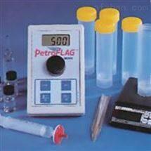M392238便携式土壤总石油烃快速检测仪  PetroFLAG