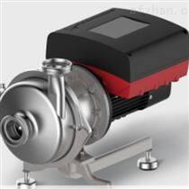 HILGE離心泵產品全系列介紹