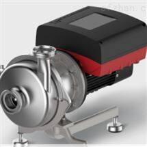 HILGE離心泵產品全係列介紹