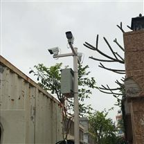 上海仓库监控上门安装摄像机价格