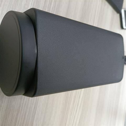 科研级超视距红外镜头 短波红外75-750mm