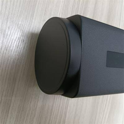 军工超视距红外短波镜头  短波红外150mm