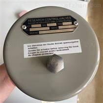 伺服電機控制閥 德國BadgerMeter 供貨