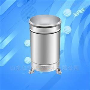 雨量桶雨量传感器