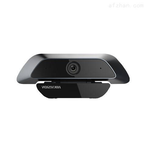 海康威视 200万高性能USB人脸录入摄像头