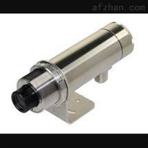 双色红外测温仪 中西器材 型号:M397046