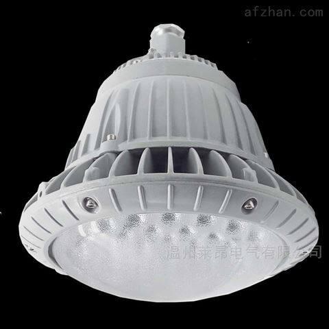 FGV6246_LED免维护节能防水防尘防腐泛光灯