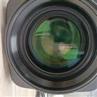 DC光圈 电动红外镜头  8-136mm