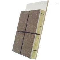 聚合聚苯板外墙保温装饰一体板厂家直销苏州