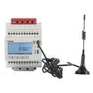 ADW300电力运维电力仪表