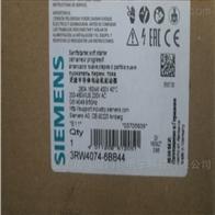 1FT6086-1AF71-4AG1西门子SIEMENS电机