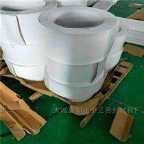 四氟板生產廠家 5mm厚四氟樓梯板
