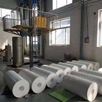 改性玻纖四氟板 優質3mm純料板廠家