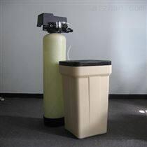 丹東空調軟化水設備經銷商