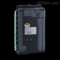 AMC16ZH-UAMC数据中心能耗监控装置
