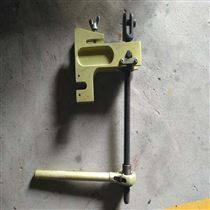 可調兩用直線吊鉤卡ZLK20 電力施工220KV