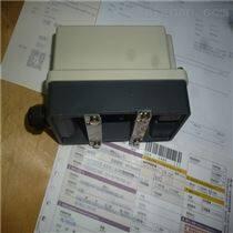 意大利OMC閥門定位器產品介紹