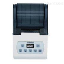 数字式天平打印机 型号:A104-M226394