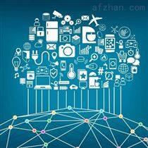 上海迅时通讯与安防行业的跨界融合解决方案