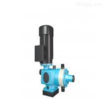SERA泵RF409.2-50e ÜV