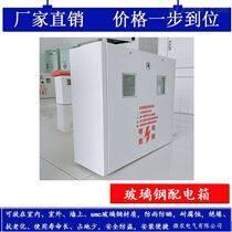 山東機井電表箱 智能控制柜 射頻卡控制器
