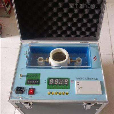 绝缘油介电强度自动测试仪优质厂家