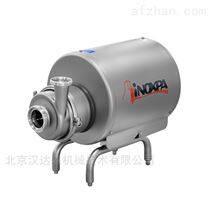 西班牙inoxpa轉子泵HCP 40-205產品介紹